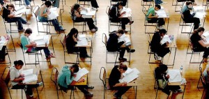 students_taking_tests