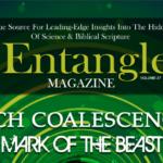 Tech Coalescence: Mark Of The Beast